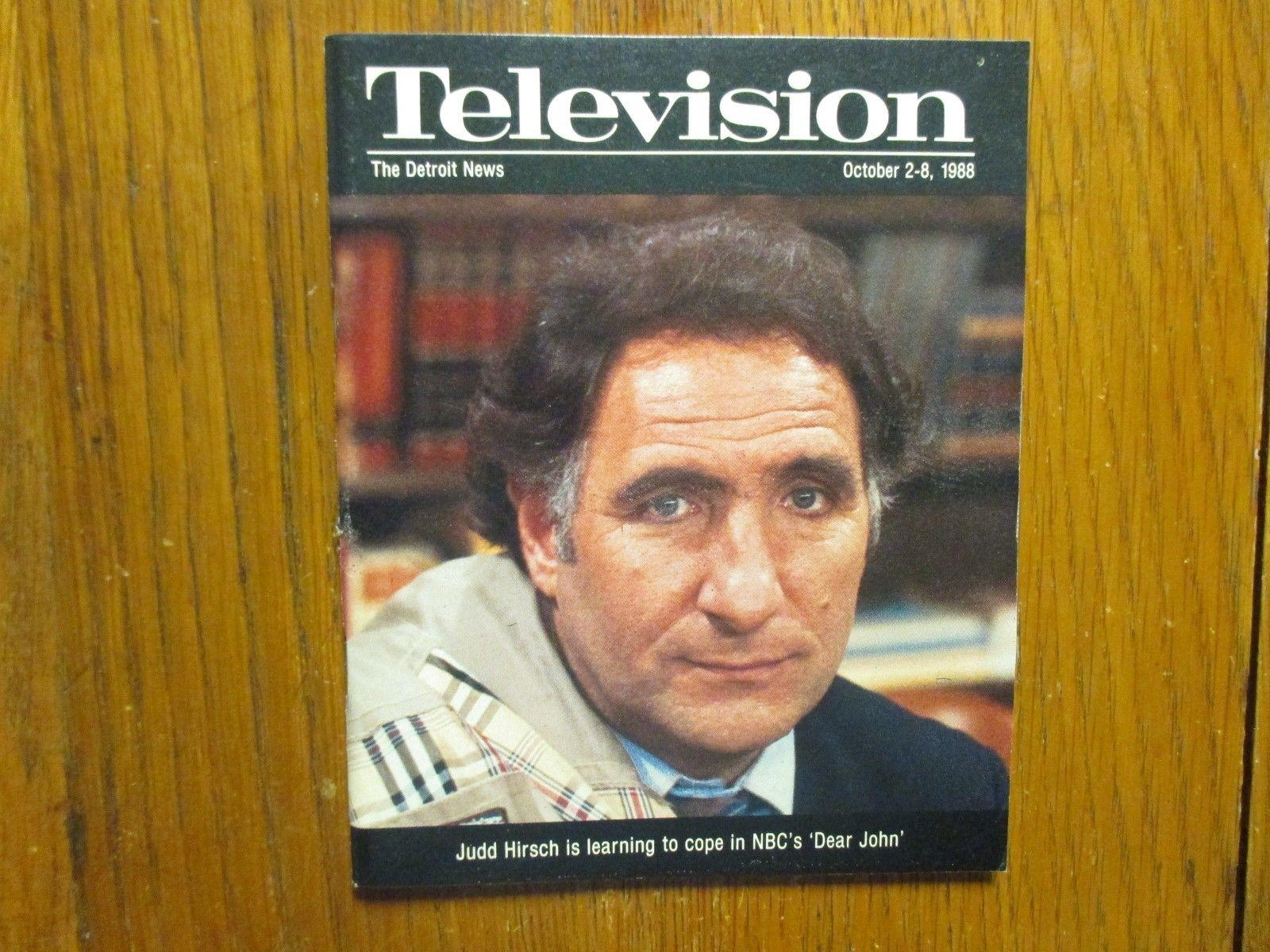 October_2_1988_Detroit_News_Television_Magazine