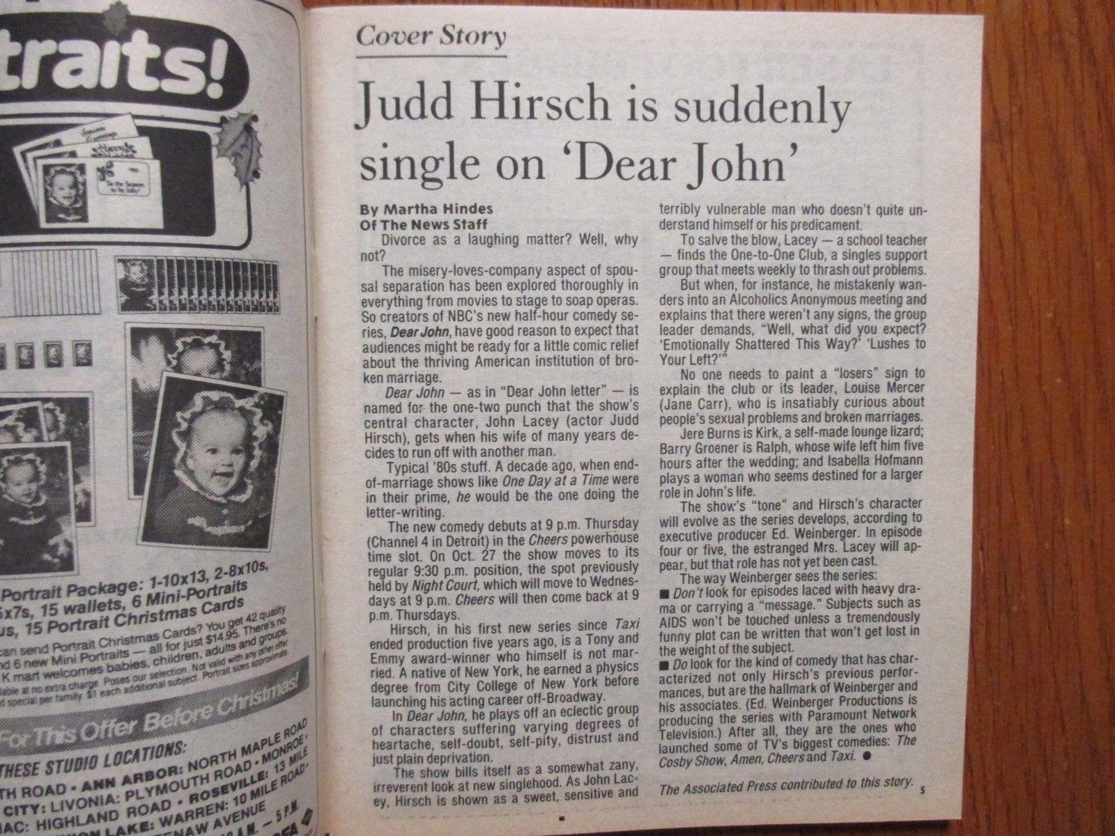 October_2_1988_Detroit_News_Television_Magazine1
