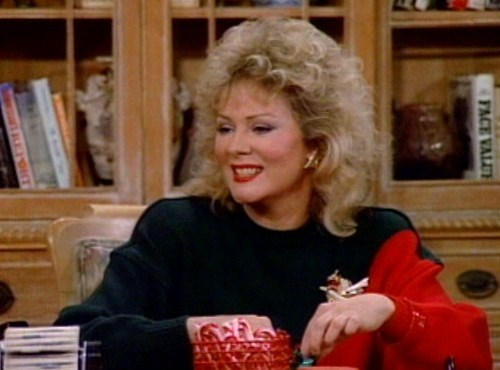 Jean Smart As Charlene Sitcoms Online Photo Galleries