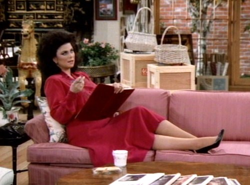 Delta Burke Information From Answerscom 2015 | Personal Blog