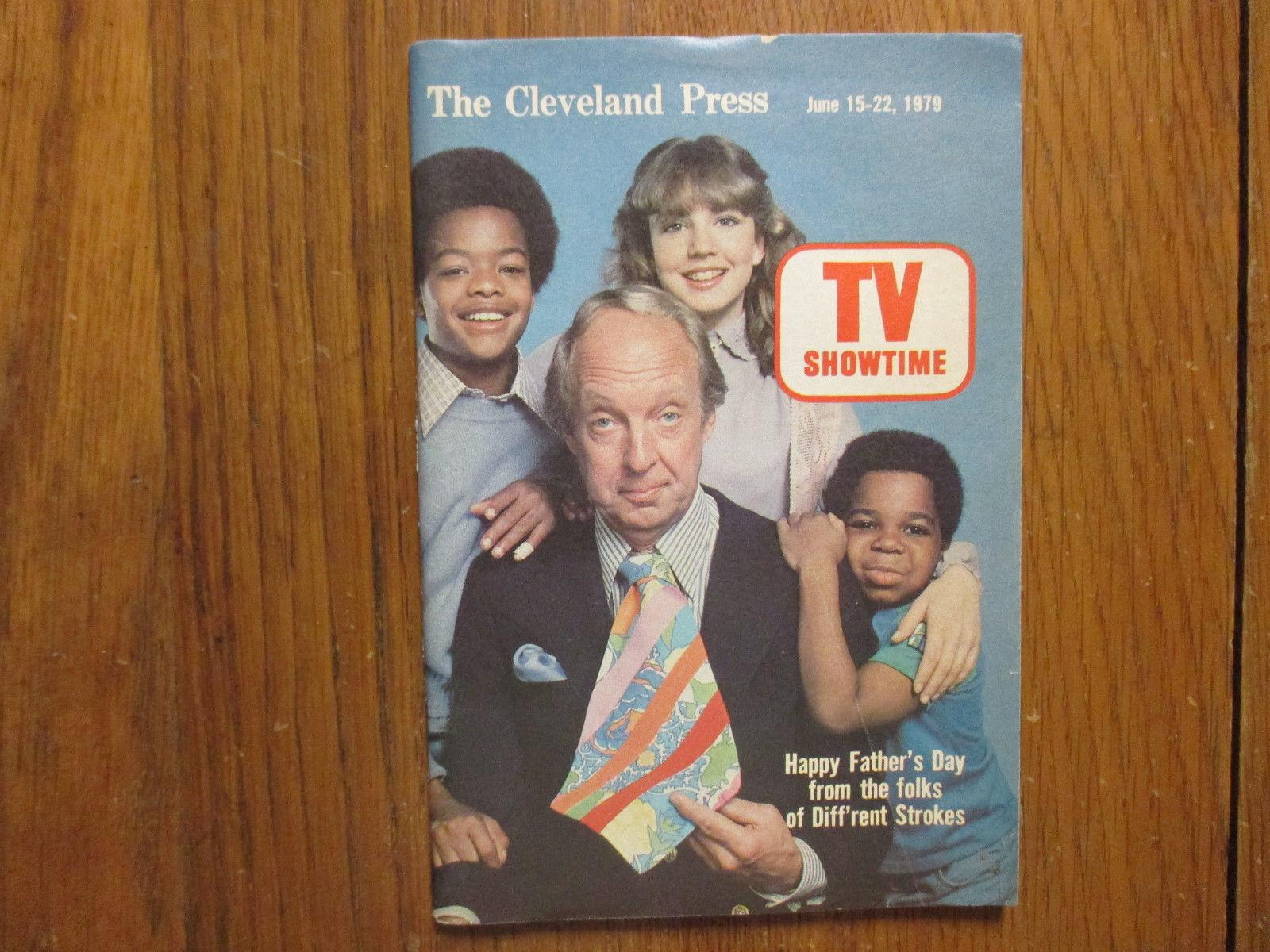 Ju-1979_Cleveland_Press_TV_Showtime_Mag