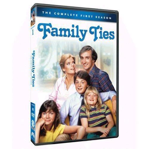familytiesseason1