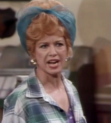 polly holliday now