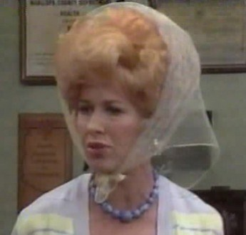 polly holliday net worthpolly holliday married, polly holliday sitcom, polly holliday net worth, polly holliday 2016, polly holliday age, polly holliday movies, polly holliday husband, polly holliday imdb, polly holliday gremlins, polly holliday today, polly holliday bio, polly holliday young, polly holliday on reba, polly holliday now, polly holliday interview, polly holliday scholarship, polly holliday as flo, polly holliday movies and tv shows, polly holliday blind, polly holliday match game