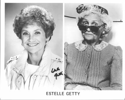 3estellegetty