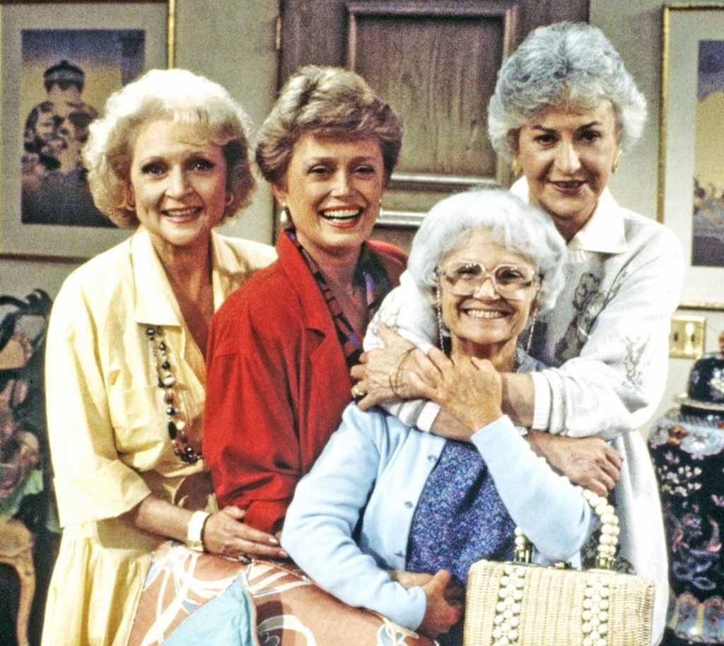 Golden_Girls_Betty_White_Bea_Arthur_mcclanahan_Estelle_Getty_8x10_Photo_Picture