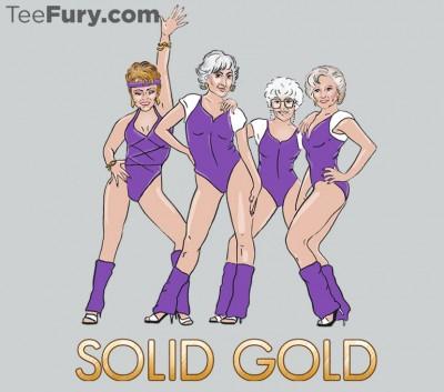 Solid-gold_Golden-Girls_DianaRoberts