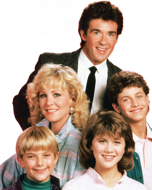Alan_Thicke_RIP_actor_Growing_Pains_Hope_and_Gloria_photo_8x10_picture_AT103