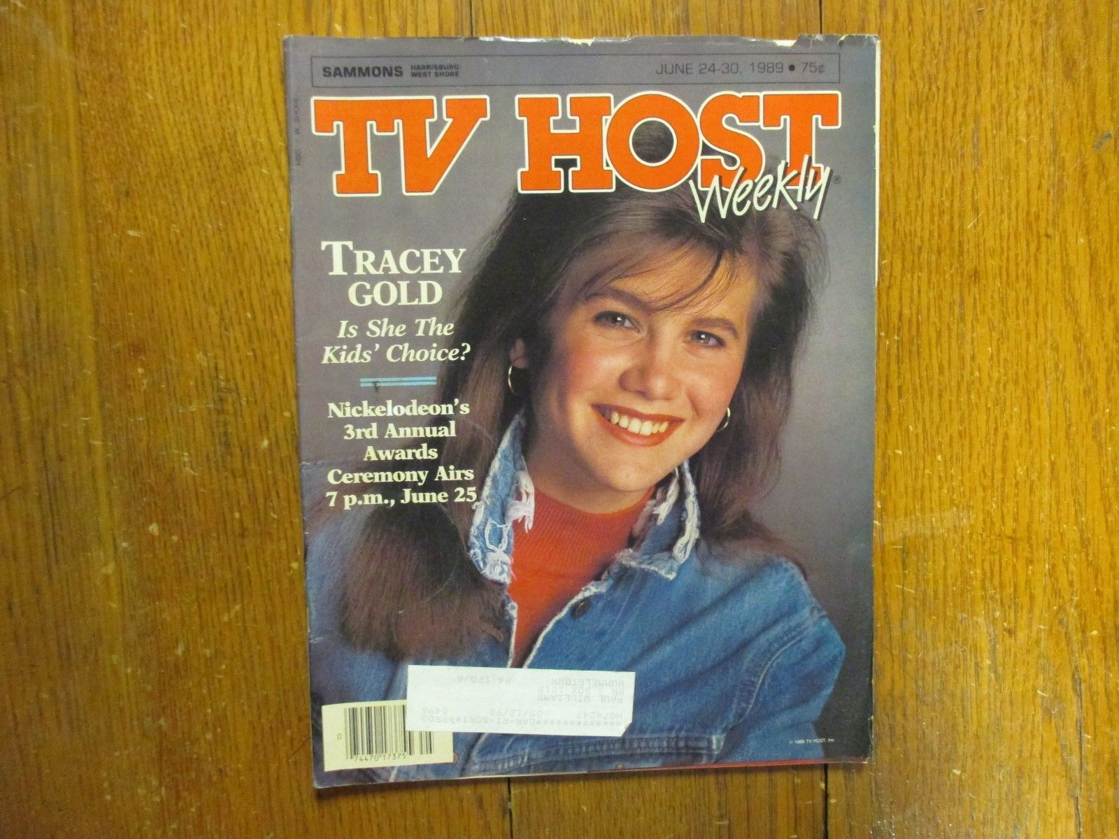 June_24_1989_Pa_TV_Host_Magazgrowing1