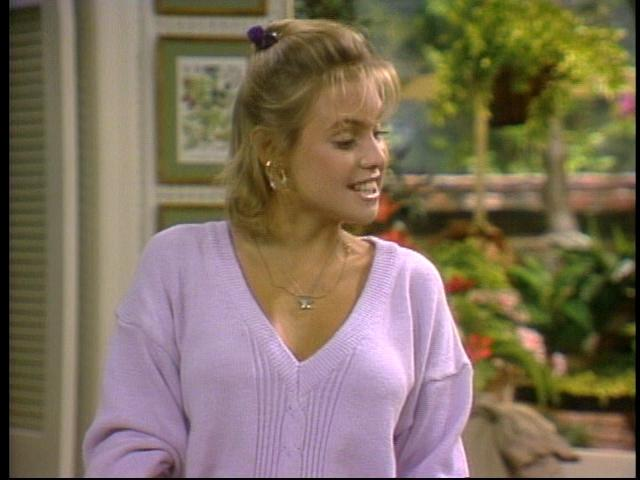 Olivia dAbo - Sitcoms Online Photo Galleries
