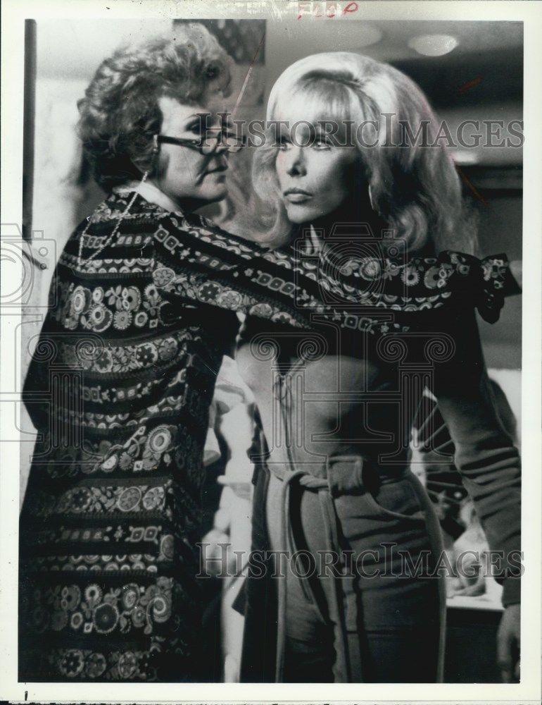 1978_Press_Photo_Nanette_Fabray_Barbara_Ed