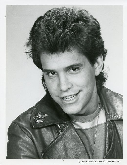 RIAN_ROBBINS_SMILING_PORTRAIT_HEAD_OF_THE_CLASS_ORIGINAL_1986_ABC_TV_PHOTO