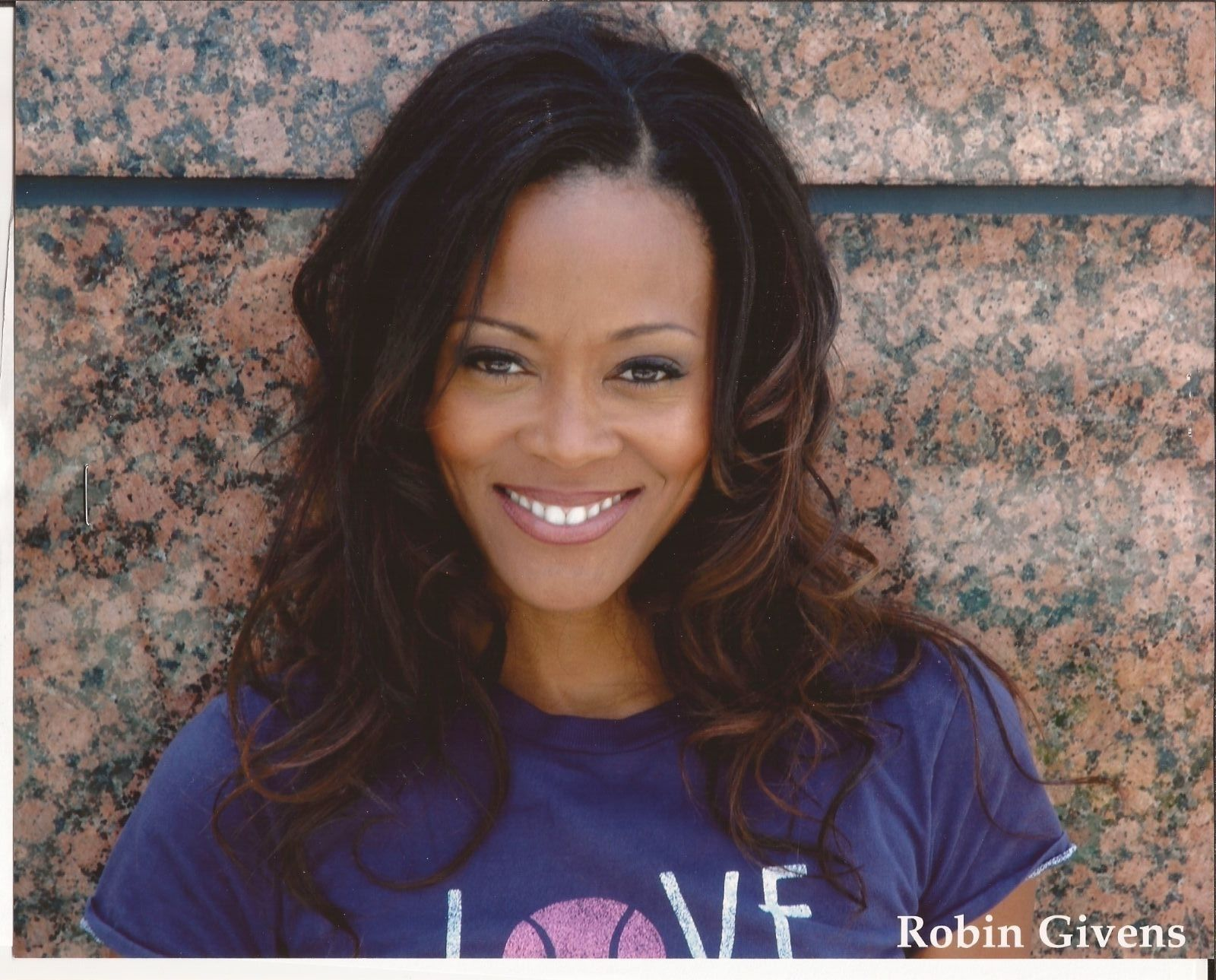 s-l1600ROBIN_GIVENS_glamour_agency_Headshot_Photo_HEAD_OF_THE_CLASS_Tyler