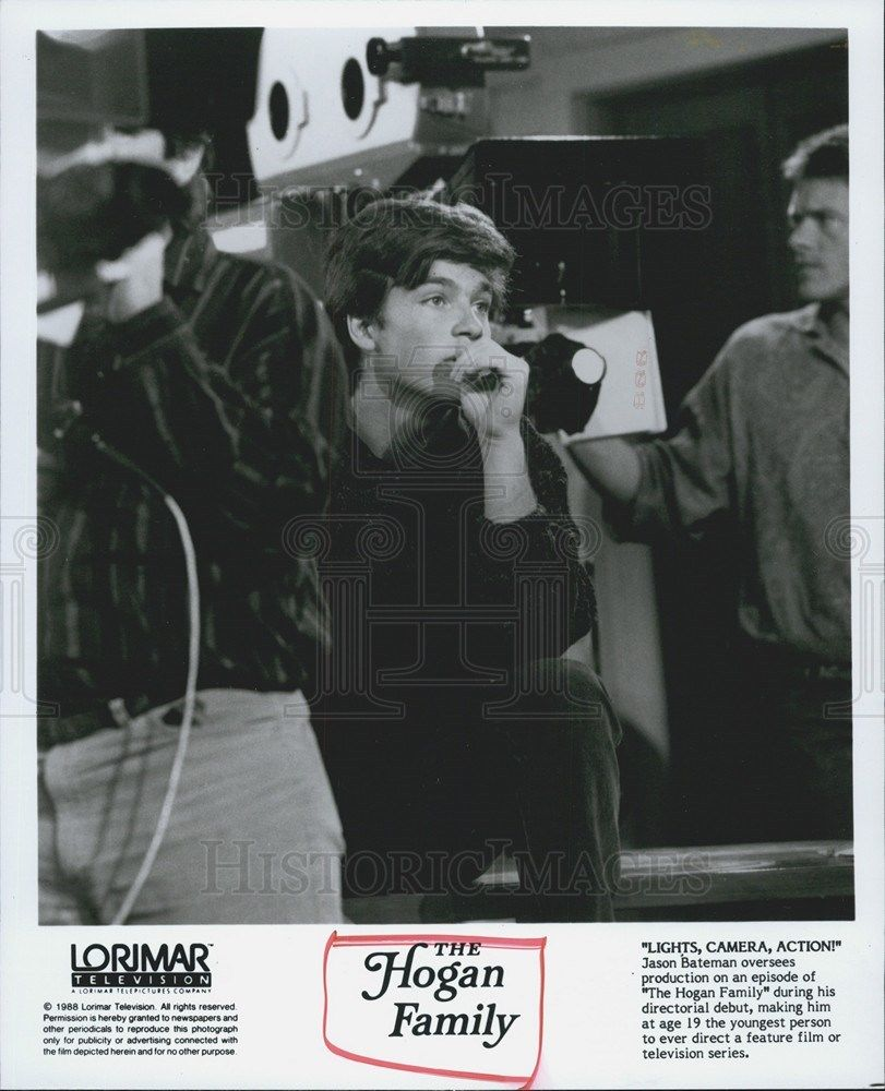 1988_Press_Photo_Actor_Jason_Bateman_in_Th