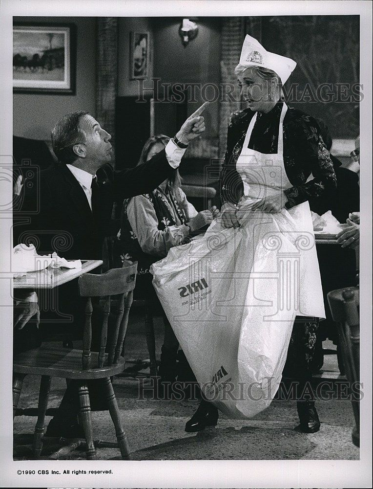 s-l16001990_Press_Photo_Actress_Sandy_Duncan_in