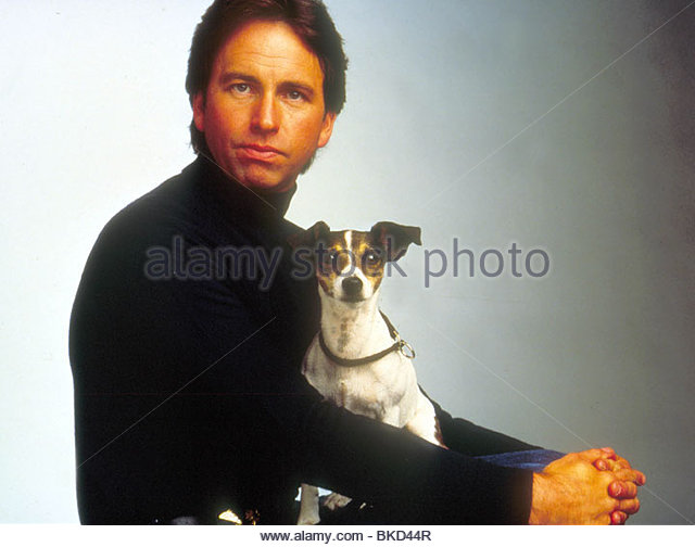 hooperman-tv-john-ritter-bkd44r