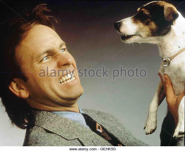 john-ritter-local-caption-1987-hooperman-inspektor-hooperman-gehk5g