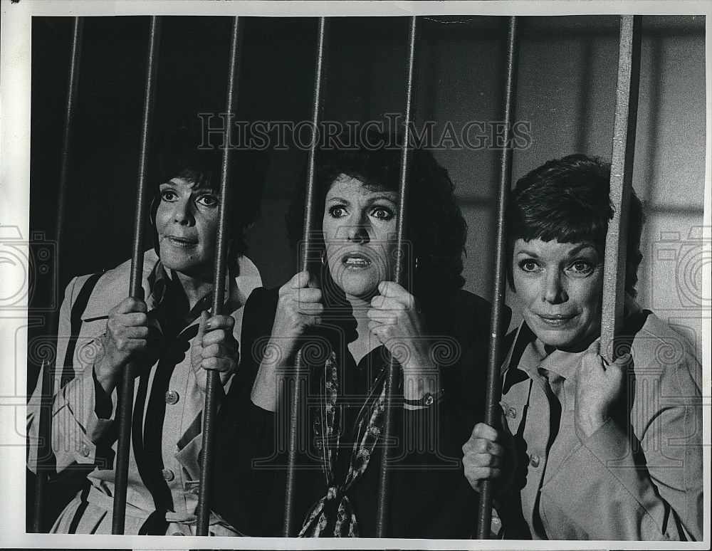 s-l16001981_Press_Photo_Actress_Deedy_Peters_Lynn_Redgrave_inanetacorrsaut