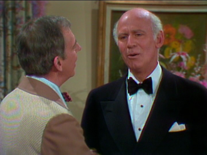 Alan Oppenheimer Mayor Alvin Tutweller Sitcoms Online Photo Galleries Alan oppenheimer was born on april 23, 1930 in new york city, new york, usa as alan louis oppenheimer. alan oppenheimer mayor alvin tutweller