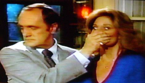 :59 Newhart show dick loudon continents
