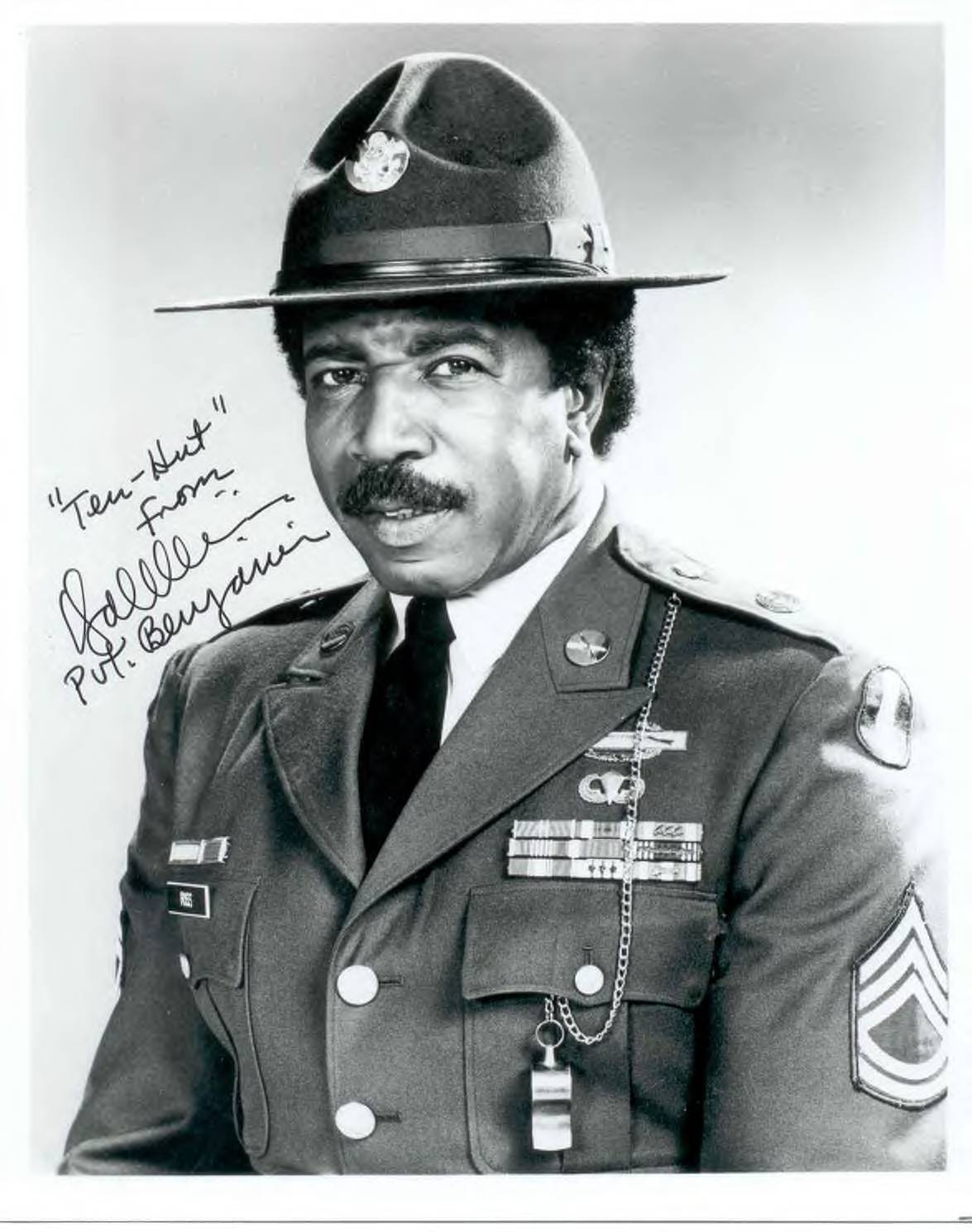 hal williams movies and tv shows