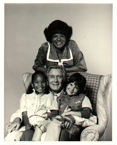 Punky Brewster Cast Sitcoms Online Photo Galleries