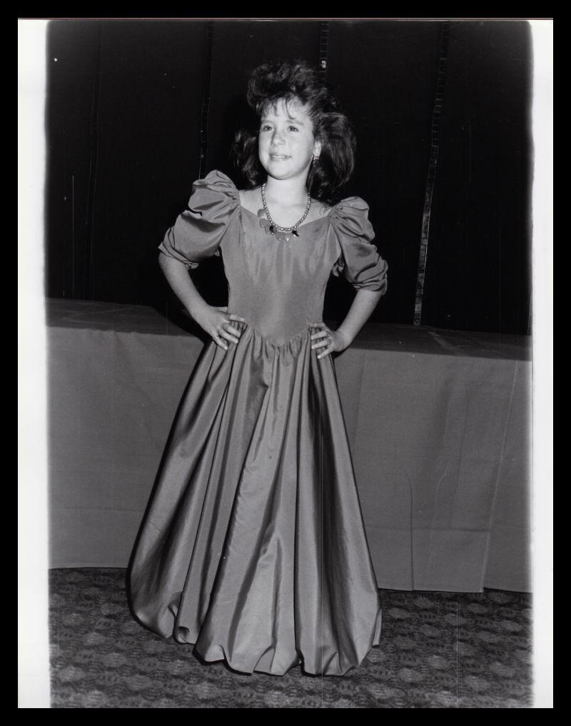 s-l16001986_SOLEIL_MOON_FRYE_Vintage_Original_Photo_PUNKY_BREWSTER_gp