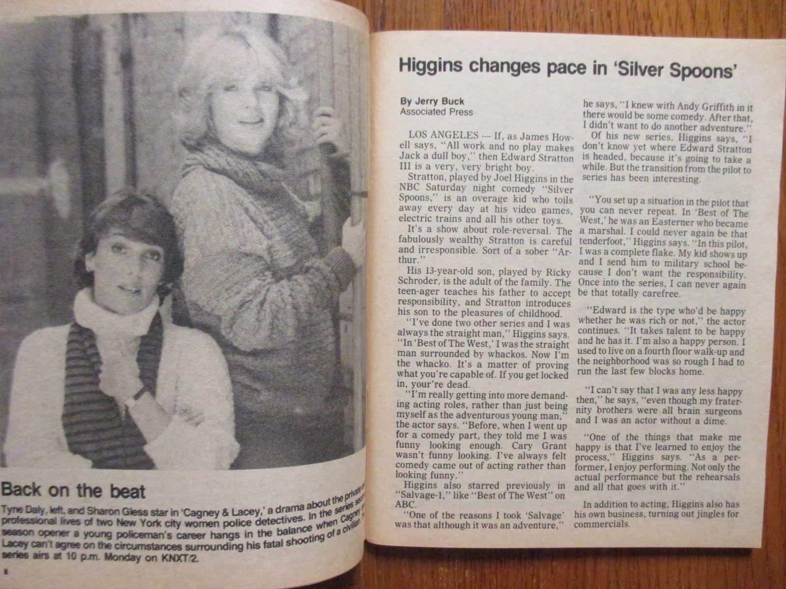 Oct_24-1982_Santa_Ana_Ca_Register_TV_Mags1