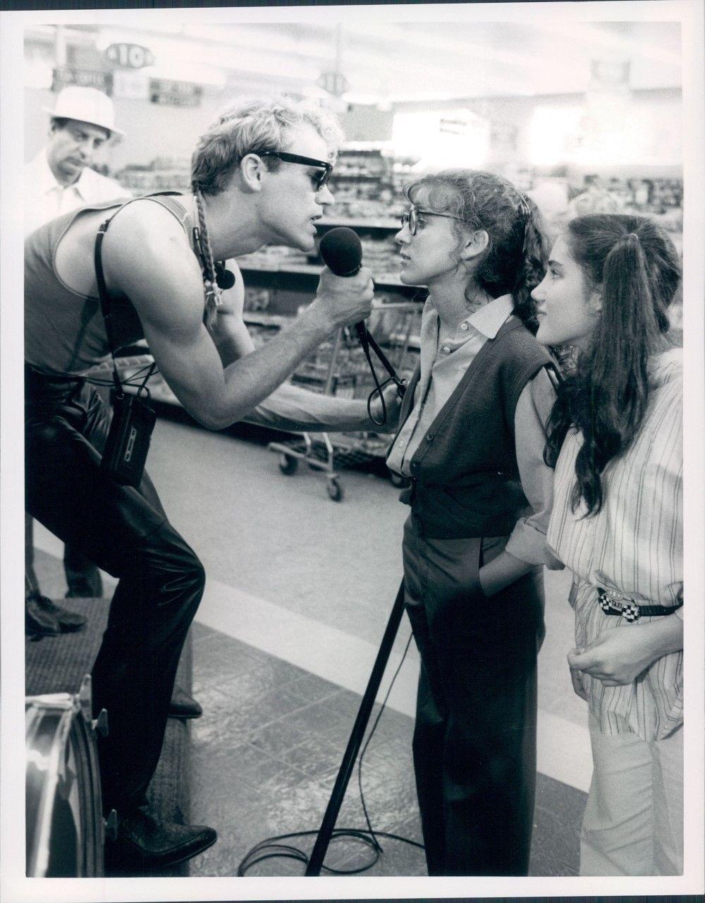 Ben Blue,Marjorie Corbett XXX photos Melanie Smith (actress),Evelyn Young