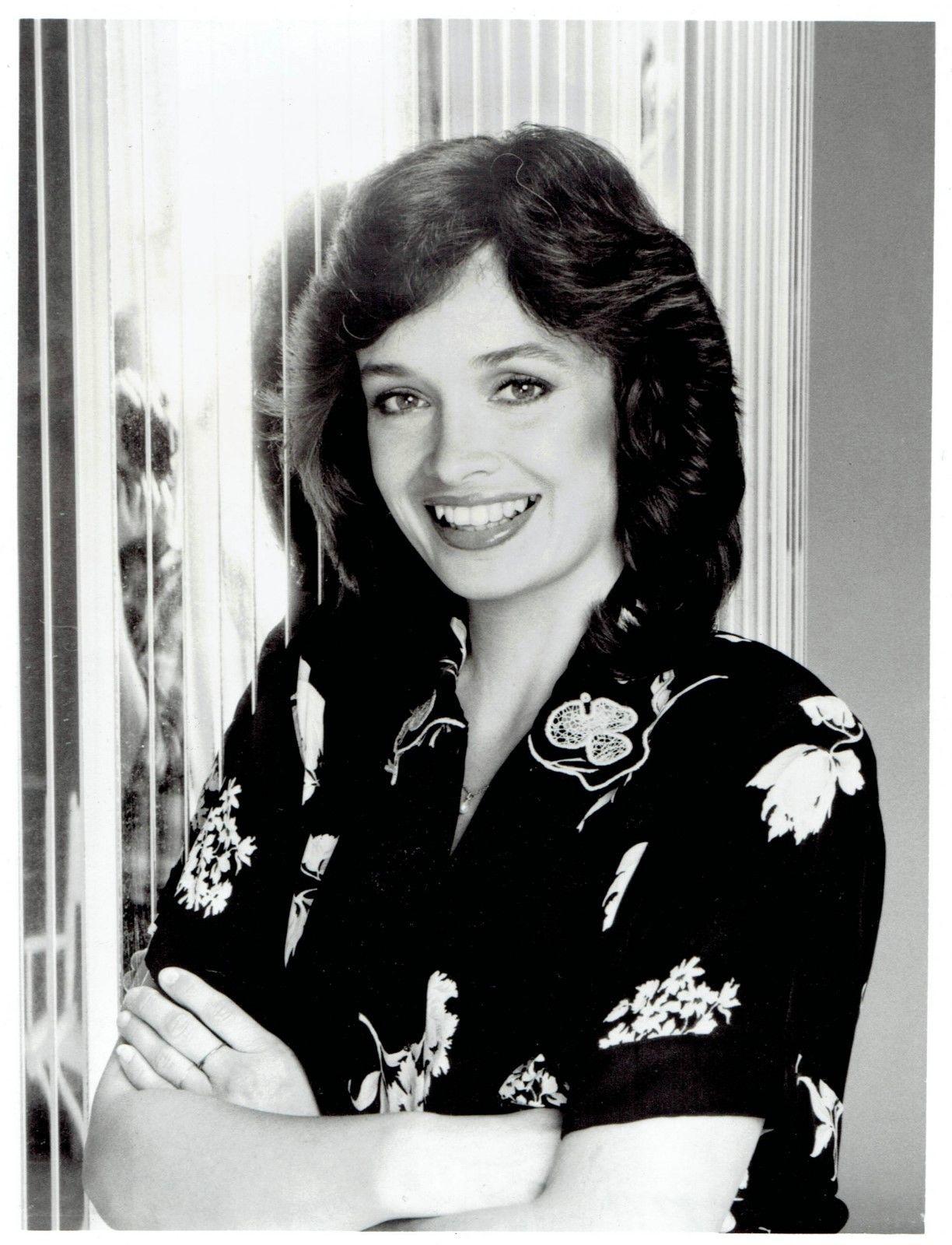 1982_Original_ABC_Photo_Deborah_Van_Valkenburgh