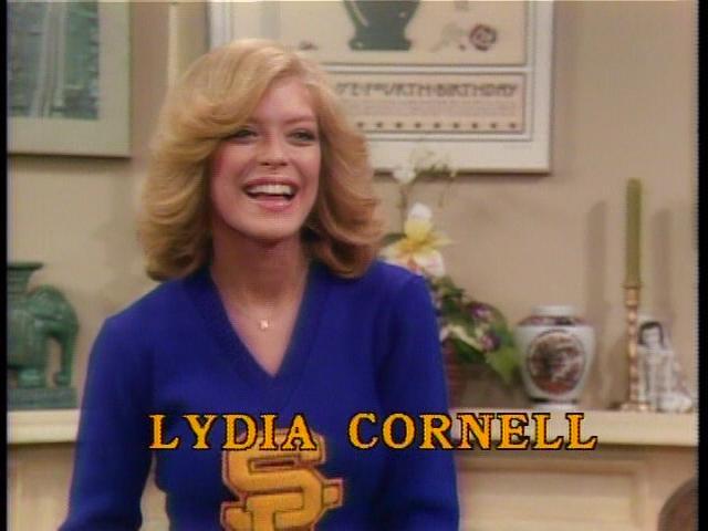 lydia cornell imdblydia cornell actress, lydia cornell twitter, lydia cornell imdb