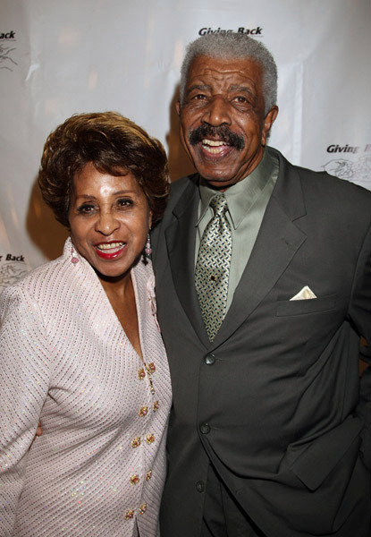 227 Reunion 2010 Marla Gibbs Hal Williams Sitcoms Online Photo Galleries This is the only official hal williams facebook profile. 227 reunion 2010 marla gibbs hal