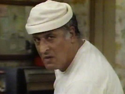 vic tayback loverboy