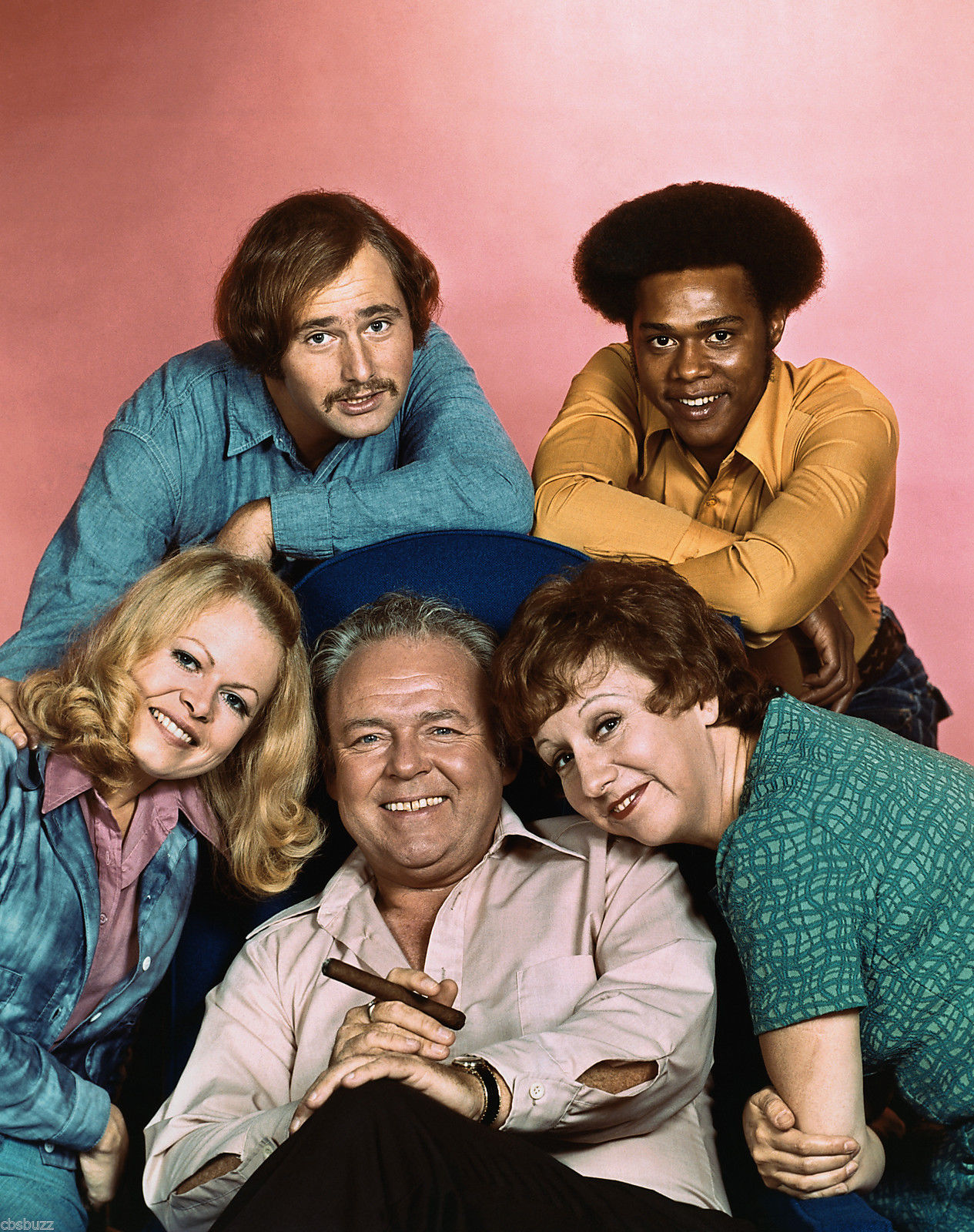 s-l1600ALL_IN_THE_FAMILY_-_TV_SHOW_PHOTO_28