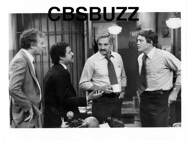 Hal linden and gang sitcoms online photo galleries for Hal ingang