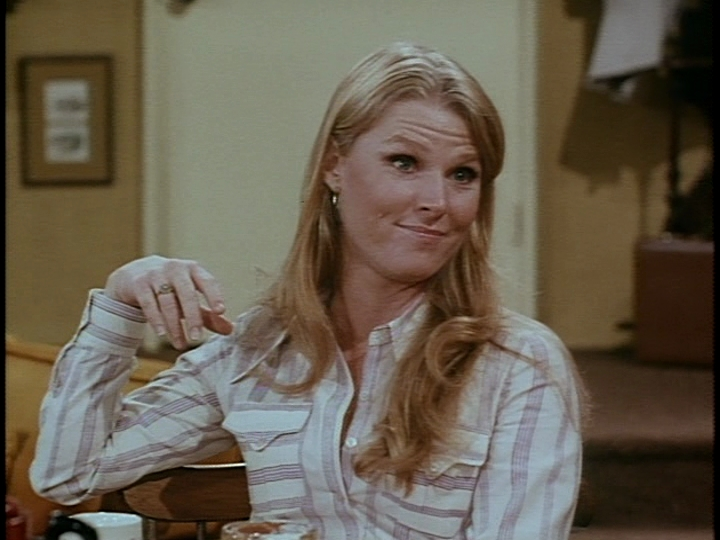 mariette hartley rockford files