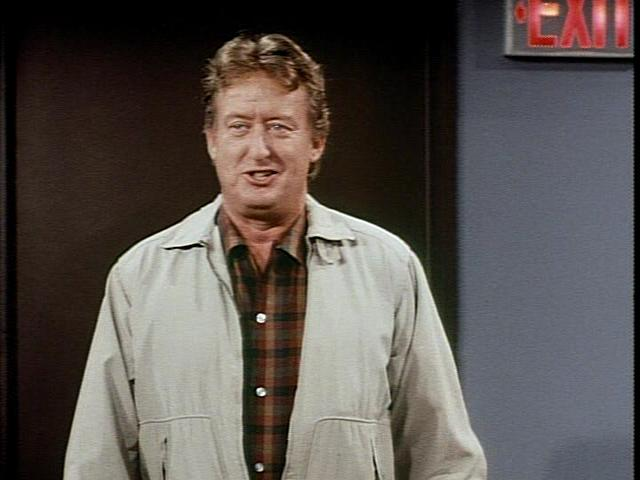 tom poston actortom poston net worth, tom poston imdb, tom poston actor, tom poston age, tom poston movies, tom poston cause of death, tom poston death, tom poston images, tom poston height, tom poston mork and mindy, tom poston find a grave, tom poston man on the street, tom poston military service, tom poston bob newhart, tom poston dead or alive, tom poston biography, tom poston daughter, tom poston simpsons, tom poston get smart, tom poston game show