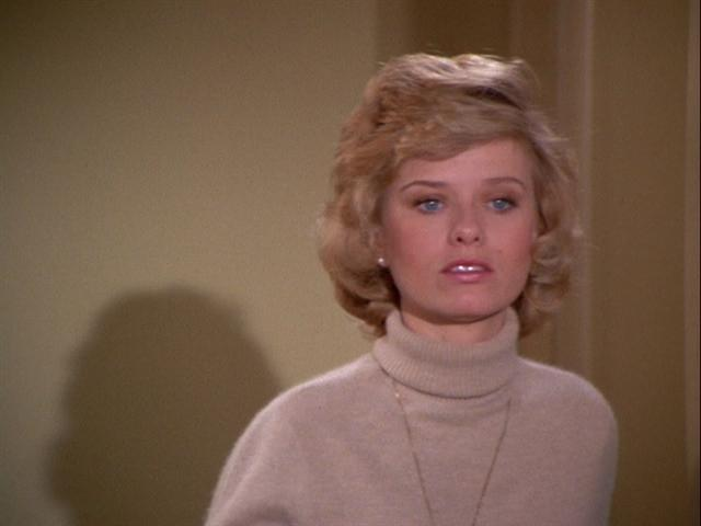 Brooke Bundy