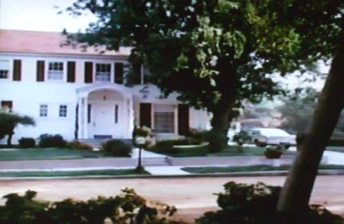 Eight Is Enough The Bradford House Sitcoms Online Photo Galleries
