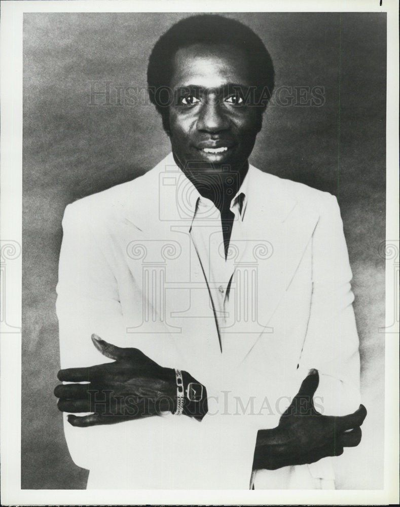 1979_Press_Photo_Meadowlark_Lemon_joins