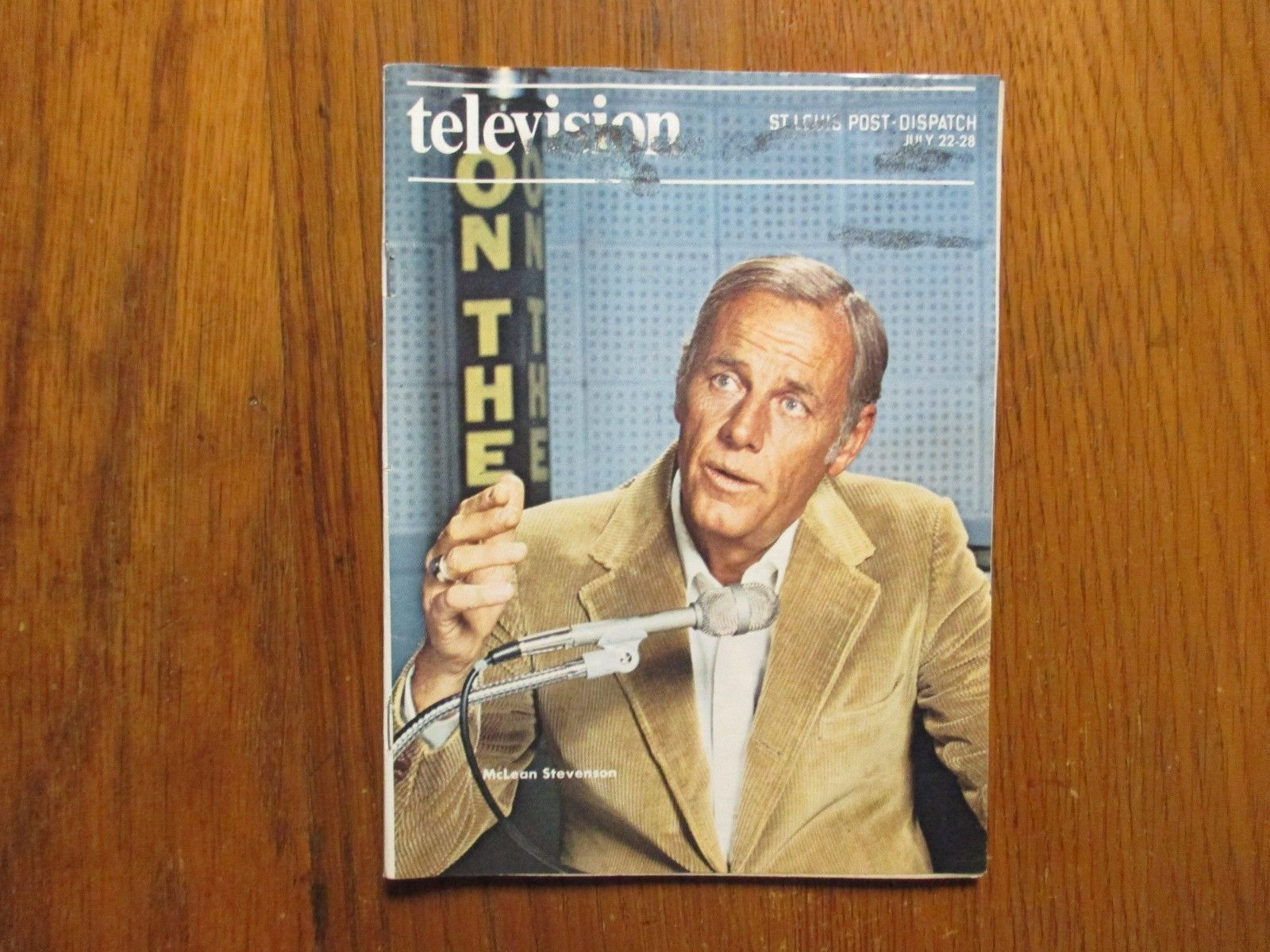 July_21_1979_St_Louis_Post-Dispatch_TV_Magazine_McLEAN_STEVENSON