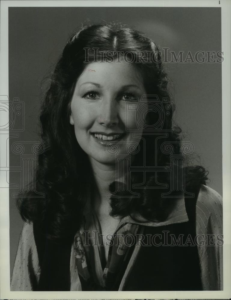 Press_Photo_Actress_Joanna_Gleason_in_Hello_Larry_-_spp58067