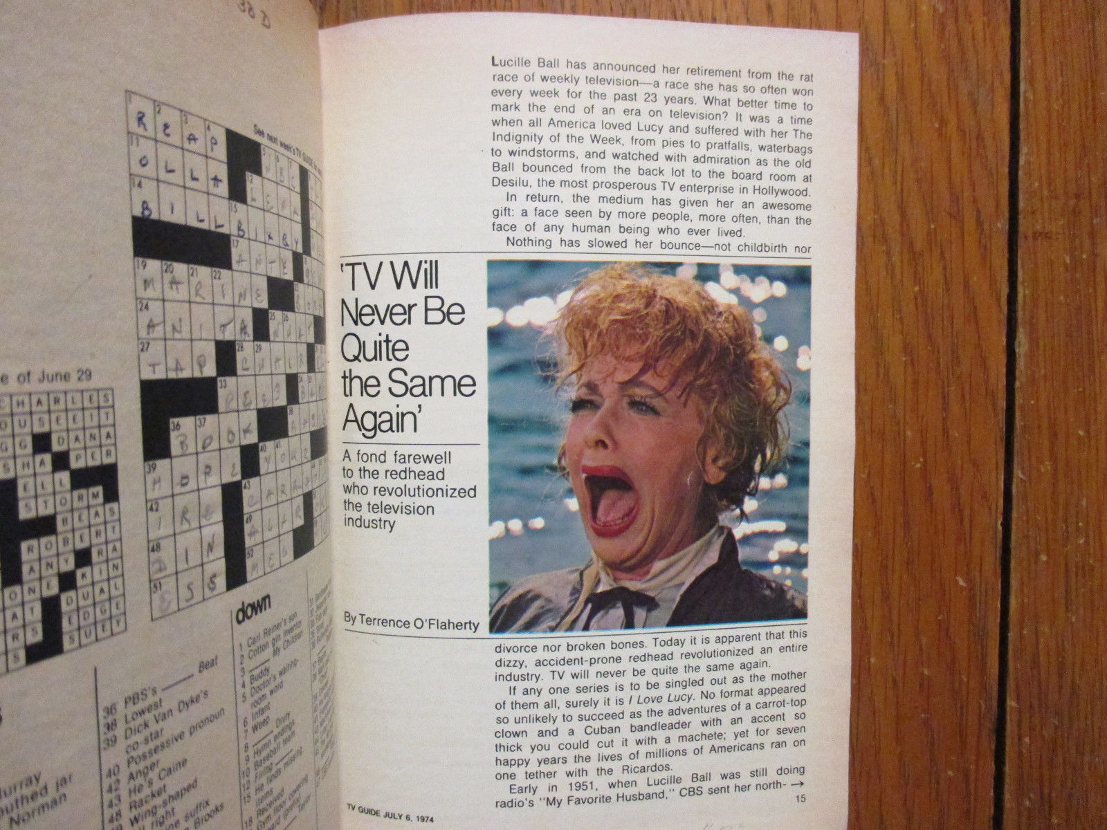 July_6_1974_TV_Guide_LUCIL1