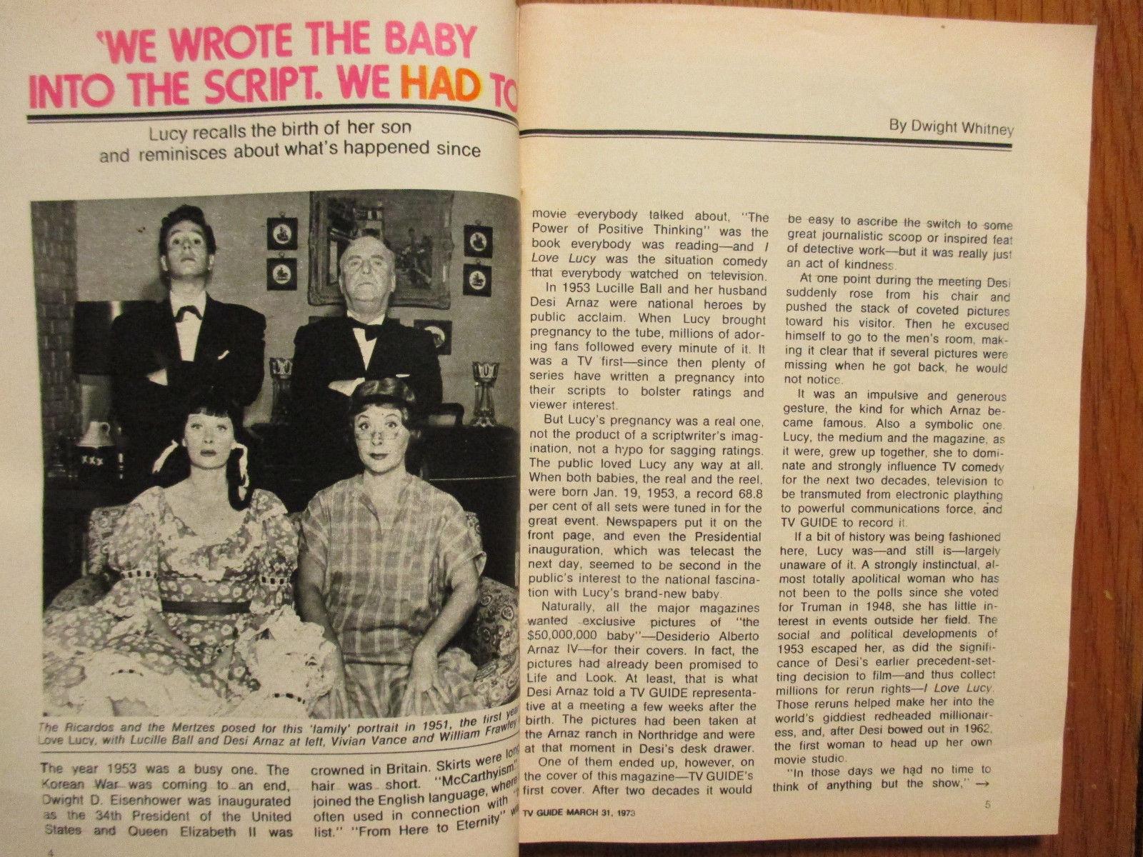March-1973_TV_Guide_DESI_1