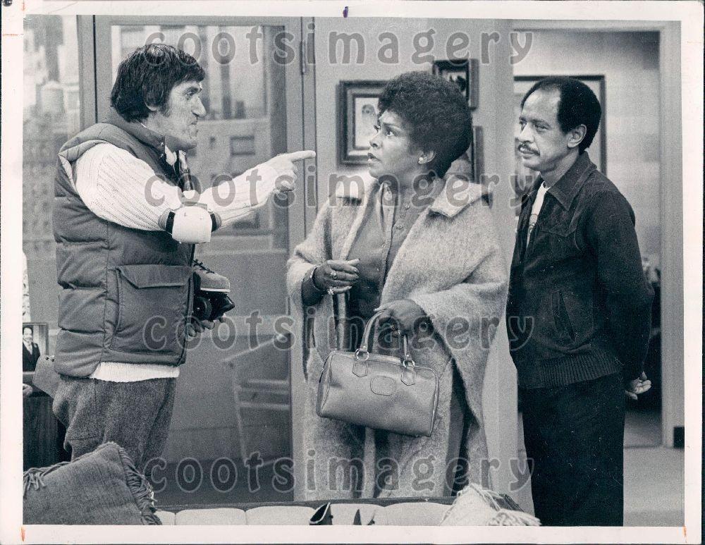 1983_TVs_The_Jeffersons_Wire_Photo