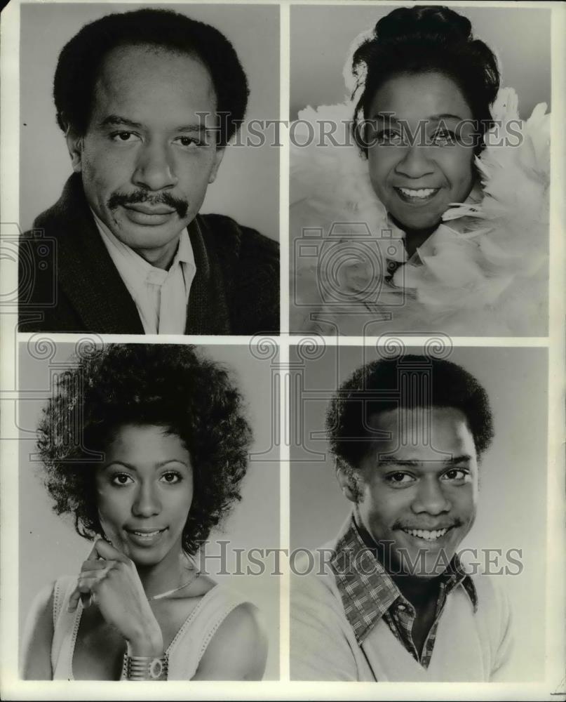 Press_Photo_Stars_of_the_TV_Series-_The_Jeffersons_-_cvp59984
