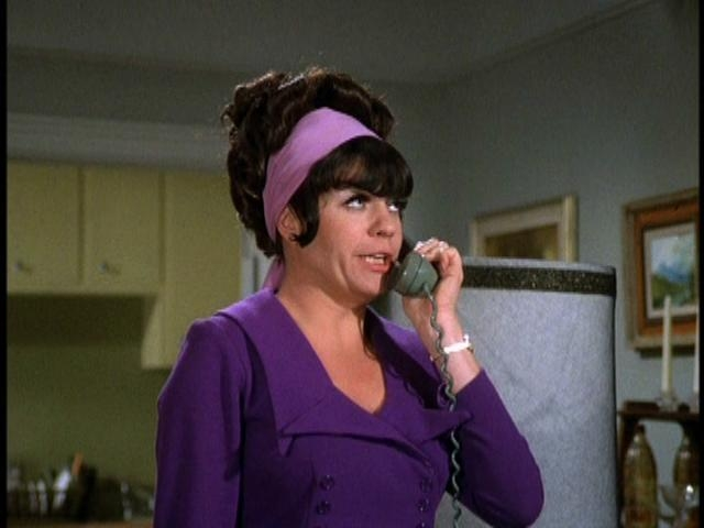 jo anne worley laugh in