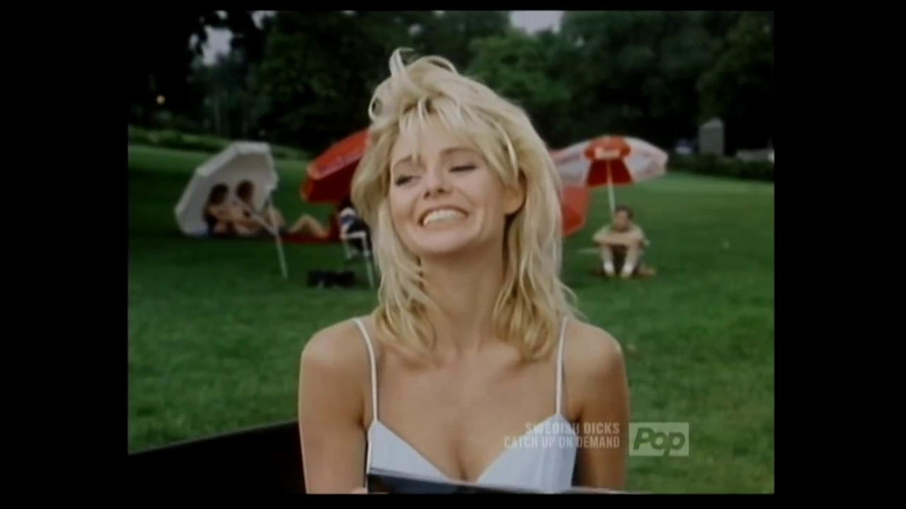 Kelli Barrett,Kat Gunn Hot video Lucy Briers (born 1967),Ernestine Jackson