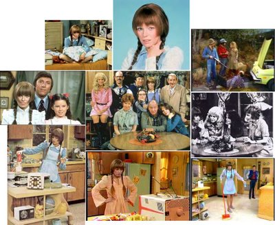 - mary_hartman_900collage