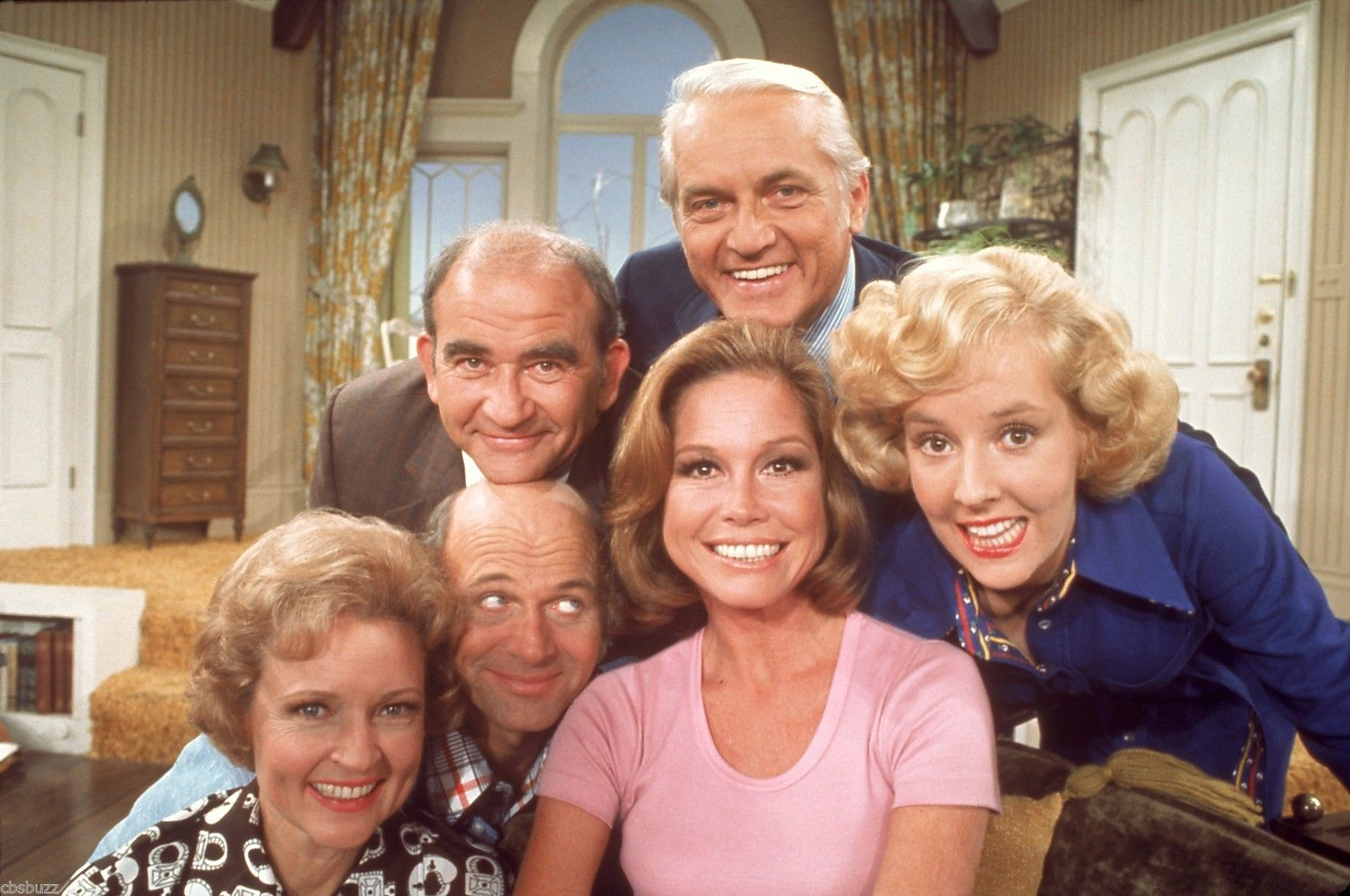THE_MARY_TYLER_MOORE_SHOW_-_TV_SHOW_PHOTO_105